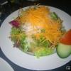 Salat zum Hühnergeschnetzelten mit Spätzle für 13,90 €
