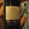 der Weißwein