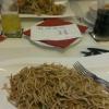 Bild von Khan - Der mongolische Grill