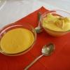 Dessert Cremes