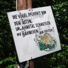 Foto zu Zum Ahnetal: