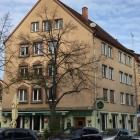 Foto zu Treibhaus: