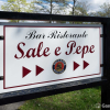 Ristorante Sale e Pepe