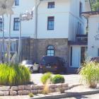 Foto zu Donaublick: Hotel