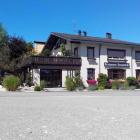 Foto zu Donaublick: Restaurant