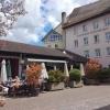 Bild von Rheinischer Hof
