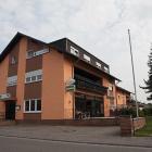 Foto zu Legend Hotel Restaurant Biebesheim: