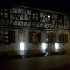 Bild von Restauration Rößle