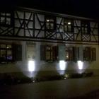 Foto zu Restauration Rößle: