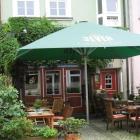 Foto zu Gasthaus Sankt Martin: