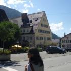 Foto zu Kloster-Bräustübel: