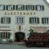 Bild von Kloster-Bräustübel