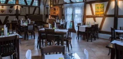 Bild von Restaurant die Kelter