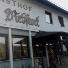 Foto zu Landgasthof Rebstock: