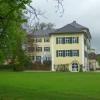 Bild von Schloss Burgellern