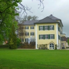 Foto zu Schloss Burgellern: Hotel Schloß Burgellern