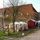 Foto zu Zum Pferdestall: