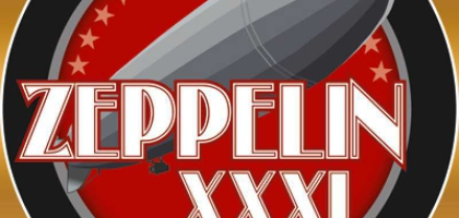 Bild von Zeppelin XXXL Restaurant