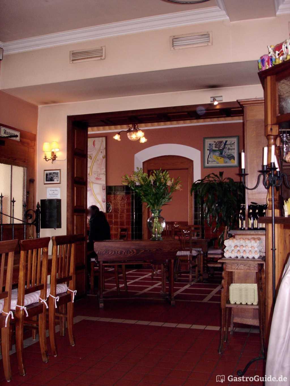 eierkuchen paradies restaurant in 53773 hennef. Black Bedroom Furniture Sets. Home Design Ideas
