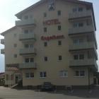 Foto zu Hotel Engelhorn: