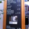 Bild von Das Voglhaus · Cafe & Kaufhaus