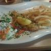 Bild von Bohlsen's Fischrestaurant