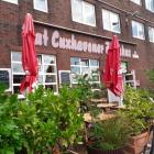Foto zu Dat Cuxhavener Fischhus: