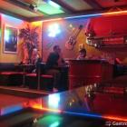 Foto zu Filou: American Diner, stilecht
