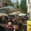 Bild von La Piazza
