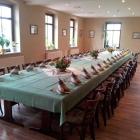Foto zu Gaststätte Am Steintor: