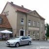 Bild von Sächsischer Hof