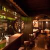 Bild von Corner Steakhouse Zur Ziegelhütte