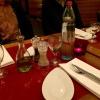 Bild von Restaurant Florian im Hotel Gräfrather Hof