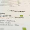 Quinterra, Qualitätswein, trocken, Weingut Kühling-Gillot / Rheinhessen, 0,75 l (34.- €)