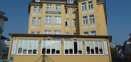 Bild von Hotel See-Eck – Mare Blu