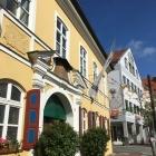 Foto zu Zur Post · Brauereigasthof: