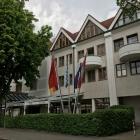 Foto zu Hotel Kastanienhof: