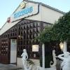 Bild von Samos Restaurant