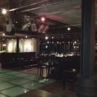 Foto zu Henrichs Restaurant in der Henrichshütte: