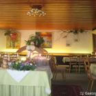Foto zu Hotel - Landhaus Adler: