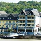 Foto zu Hotel Rheinlust · Le Gourmet: .