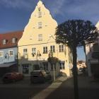 Foto zu Metzgerei Stöckle: