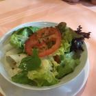 Foto zu Metzgerei Stöckle: Beilagensalat