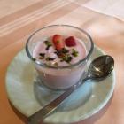 Foto zu Metzgerei Stöckle: Fruchtjoghurt