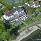 Foto zu Löchnerhaus: Löchnerhaus