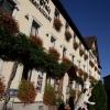 Bild von Hotel zur Pfalz