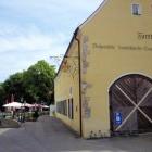 Foto zu Fürstlicher Keller: Fürstlicher Keller
