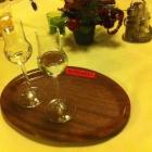 Foto zu Ristorante Lo Scoglio im Hotel Wilder Mann: