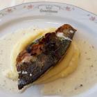 Foto zu Restaurant im Hotel Krone: