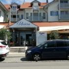 Foto zu Restaurant Pizzeria Riviera: